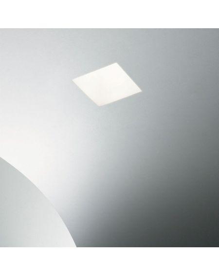 Philips CorePro LEDtube