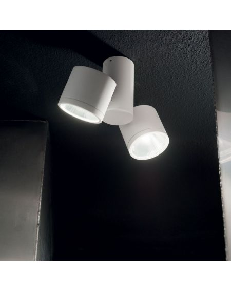 Philips LED Foco (regulable) 8718291192862