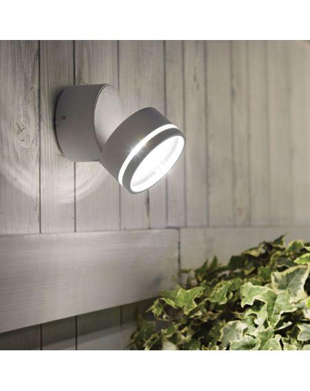 Philips MASTER LEDspot MV