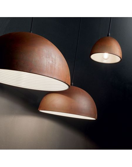 Philips 6919231PH energy-saving lamp
